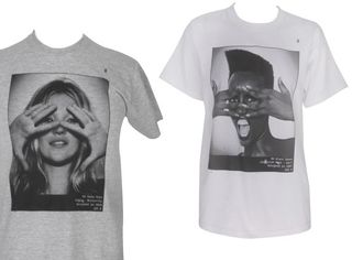 Hype-means-nothing-kate-moss-grace-jones-1