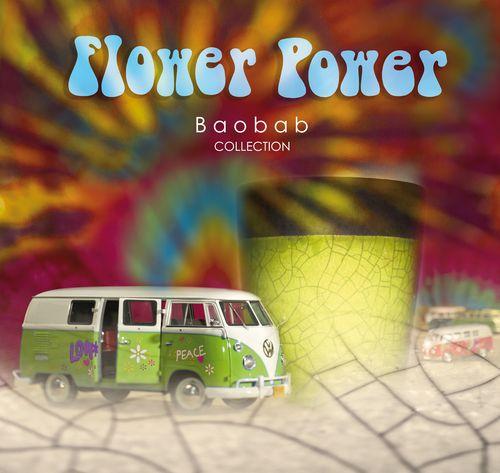 SUMMER_2012_Flower_Power