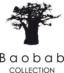 Baobab Collection Capture Le Pouvoir Des Fleurs Memento