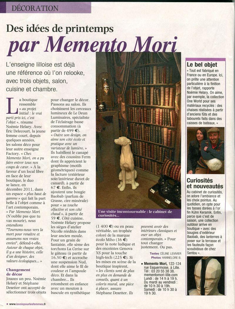 Femina-av-12-memento-mori-lille