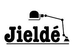 Jielde_logo_web