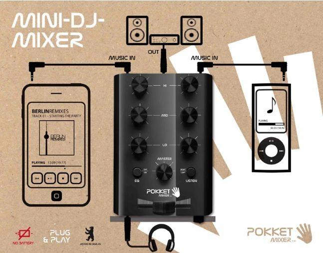 Pokket-mixer-mini-table-de-mixage-bleu-pokket-mixer